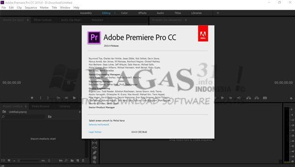 adobe-premiere-pro-cc-2015-3-2306471-7201338