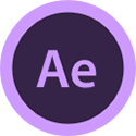 aftereffects-5537648-4076669