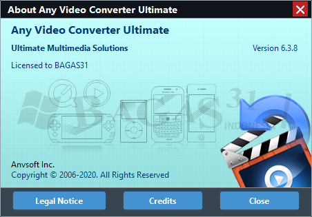 any-video_-converter-ultimate-6-3-8_2-1899288-8313114