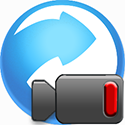anyvideoconverter-9594857-9000617