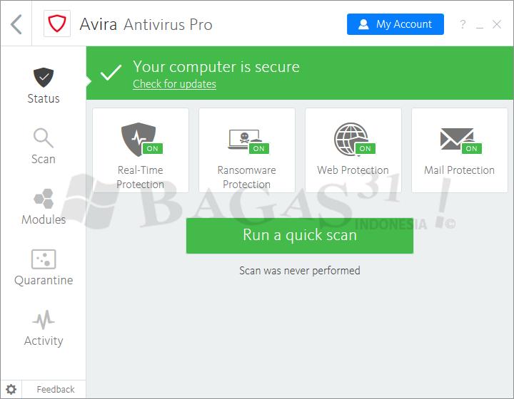 avira-antivirus-pro-15-0-44-142_1_wm-6793483-8726746