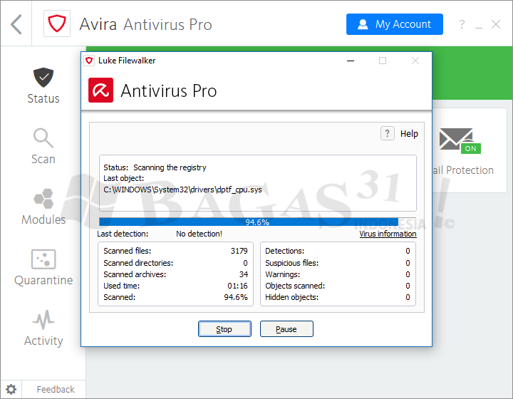 avira-antivirus-pro-15-0-44-142_2_wm-8637508-2944153
