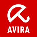avira-antivirus-pro-15-0-44-142_icon-3212749-2044423