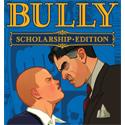 bully-4909705
