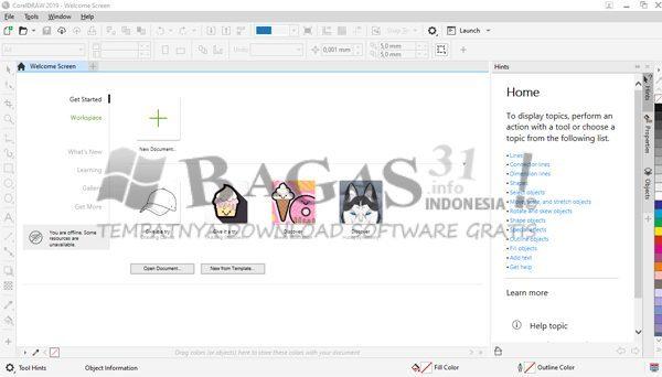 coreldraw-graphic-suite-2019-portable-1-6627822-2889090