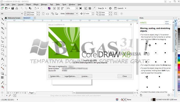 coreldraw-graphics-suite-x8-2-5612701-5768994