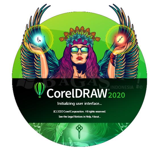 coreldraw-graphics-suite_-2020-v22-0-0-412_1-6316719-1525492