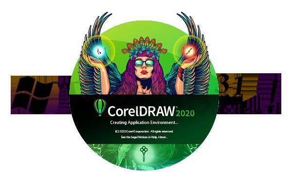 coreldraw1-5796728-8498625
