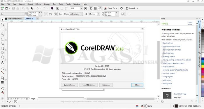 coreldraw-graphic-suite-2018-8832133-6127483