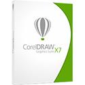 coreldrawx7-4523716
