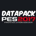 datapack-pes2017-5031775