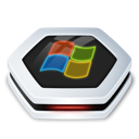 drive_windows-7539251-1053964