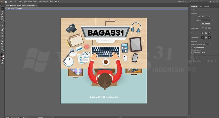 illustrator2-4121484-7343881