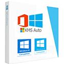 kms-autolite-cover-1-7349506-4468790