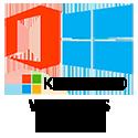 kmsauto-1-5-5-final_icon-3520714-7949941