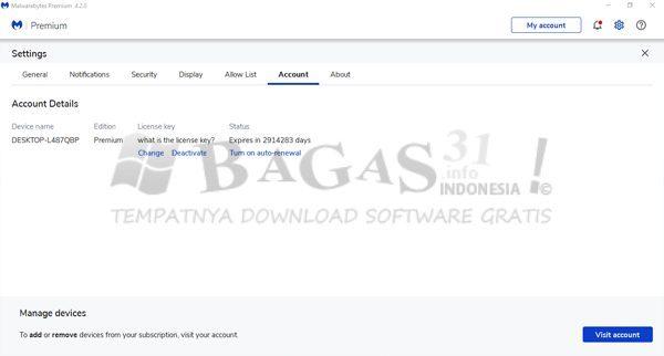 malwarebytes-premium-4-2-0-82-2-2213125-1319790