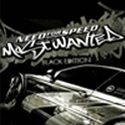 need-for-speed-most-wanted-black-edition-3328308-1136363