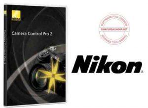 nikon-camera-control-pro-full-version-300x220-8136251-1297697