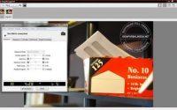 nikon-camera-control-pro-full-version1-7666555-6011380