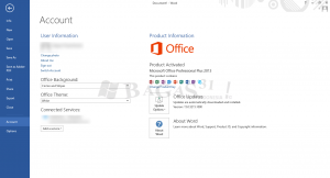 office_2013_c2r_iso_15-0-5215-1000_1-300x162-4269917-7623089