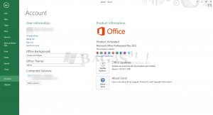 office_2013_c2r_iso_15-0-5215-1000_2-300x162-9830180-9735527