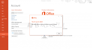 office_2013_c2r_iso_15-0-5215-1000_3-300x162-1222042-9335351