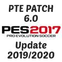 pte-patch-pes-2017-6705585-9917039