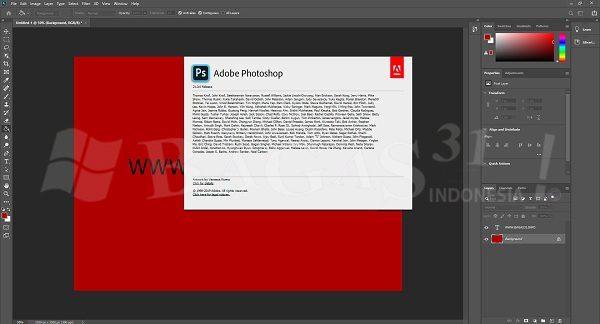 photoshop3-2864071-2234950