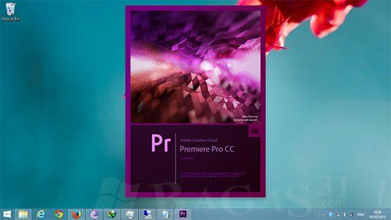premierepro-1-5801677