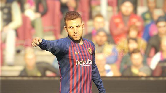 pro-evolution-soccer-2019-screenshot-2018-11-30-18-43-36-28-4814622-5797701
