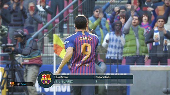 pro-evolution-soccer-2019-screenshot-2018-11-30-18-47-33-19-1425310-3089775