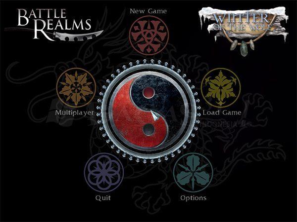 realms-1-6617948-4745988