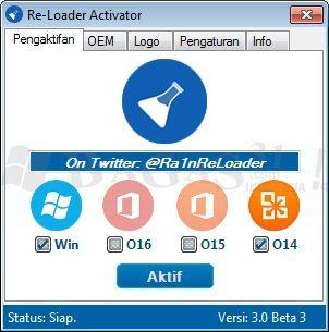 screenshot00126-2974768-6562166