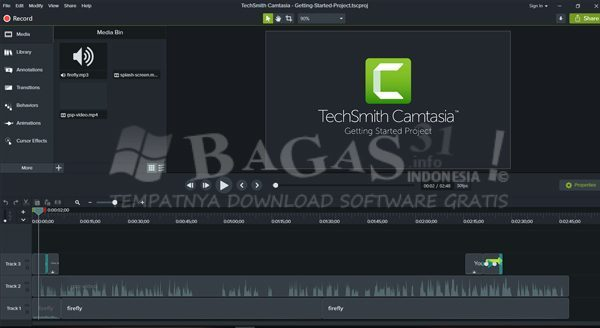 techsmith-camtasia-studio-2019-0-10-1-7852685-1912467