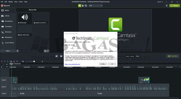 techsmith-camtasia-studio-2019-0-10-2-6236519-5395910