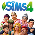 thesims4-4272746