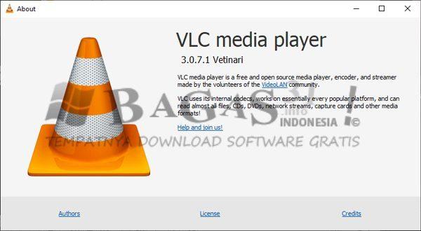 vlc-media-player-1-3422217-9750734