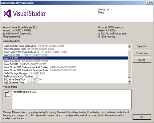 visual-studio-2012-3-3672416-9361224