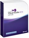 visual-studio-cover-3113795-1550799