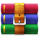 winrar-logo-8452268-8370812
