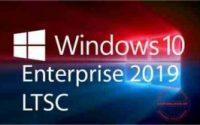 windows-10-enterprise-ltsc-rs5-300x166-5130672-3791484