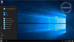 windows-10-enterprise-ltsc-rs51-300x170-1835764-3680914