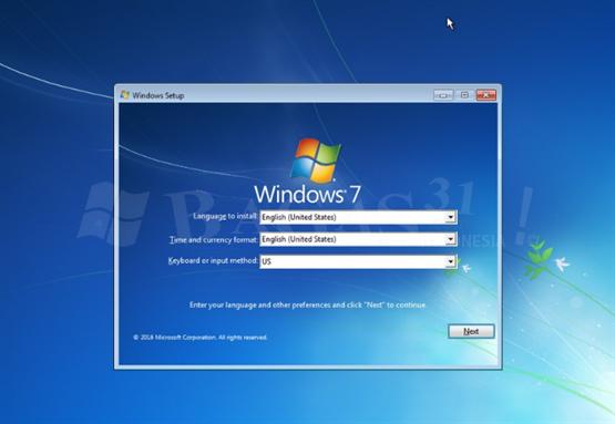 windows-7-sp1-aio-update-maret-2017-4-9623430
