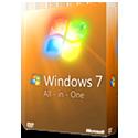 windows-7-sp1-aio-update-maret-2019_icon-3769393-8403607