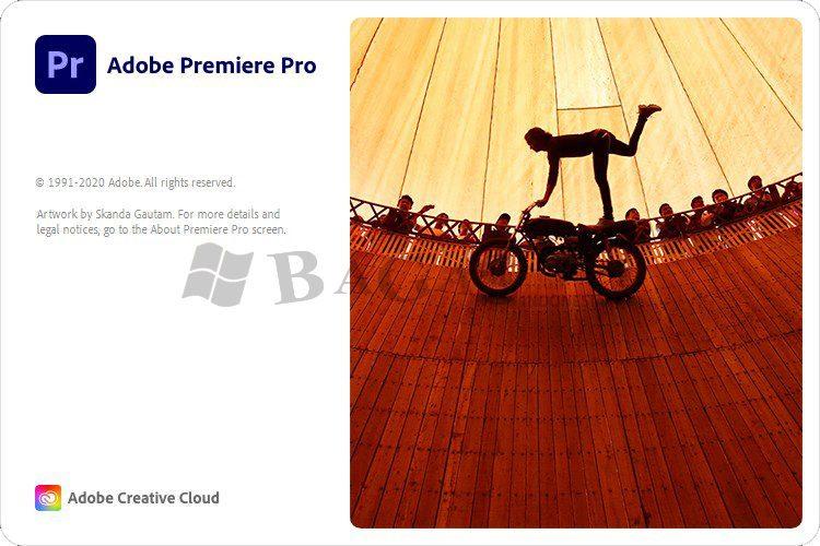 adobe-premiere-pro-cc-2020-1-7553566-7905554