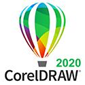 coreldraw-2020-7508440-9097569