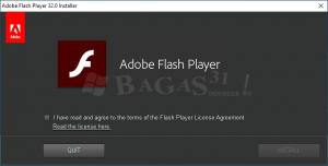 flashplayer01-1-300x152-3665904-9917253