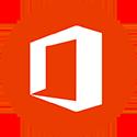 office-logo-4616947-4714542