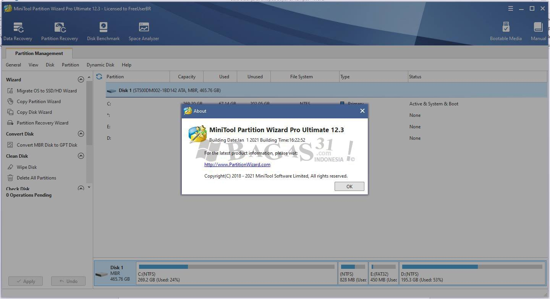 partitionwizard_w7p2qnion5-1666173-8160618