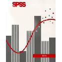 spss-3184324